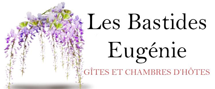Les Bastides Eugénie